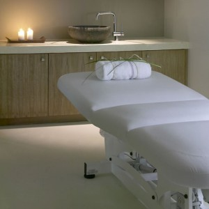 Spa Massasje på Kragerø Resort